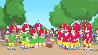 AmericanDadfootball1