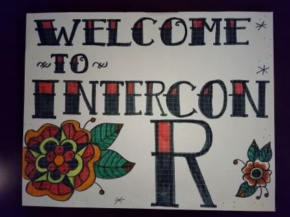 """Welcome to Intercon R"""